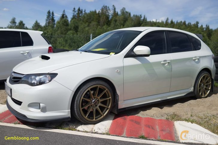 Permalink to Awesome Sti for Sale