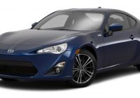 Subaru Brz Automatic Elegant Amazon 2015 Subaru Brz Reviews and Specs Vehicles