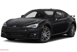 Awesome Subaru Brz Automatic