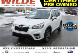 Awesome Subaru Certified Pre Owned