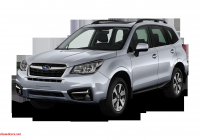Subaru forester Best Of 2018 Subaru forester Buyer S Guide Reviews Specs Parisons