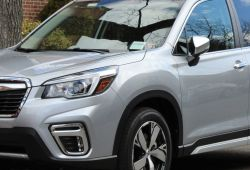 Best Of Subaru forester