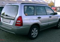Subaru forester Best Of Subaru forester Wikiwand