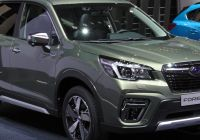 Subaru forester Lovely File Subaru forester Genf 2019 1y7a5496 Wikimedia Mons