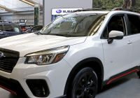 Subaru forester Luxury Car Accident New Subaru forester Has Nsfw Name Syracuse