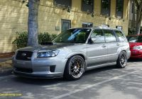 Subaru forester Xt Luxury Pin On Motor