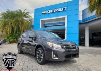 Subaru Impreza for Sale Elegant Coconut Creek Used Subaru Wrx Vehicles for Sale