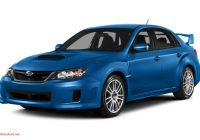 Subaru Impreza for Sale Inspirational 2014 Subaru Impreza Wrx Sti 4dr All Wheel Drive Sedan Specs and Prices
