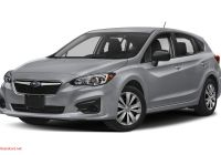Subaru Impreza for Sale Lovely 2019 Subaru Impreza 2 0i Premium 4dr All Wheel Drive Hatchback for Sale