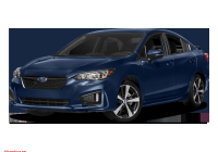 Subaru Impreza Wrx for Sale Lovely 2018 Subaru Impreza 2 0i Sport 4 Door Manual