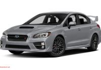 Subaru Sti for Sale Awesome 2016 Subaru Wrx Sti Specs and Prices