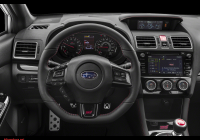 Subaru Sti for Sale Inspirational 2019 Subaru Wrx Sti Sport Manual
