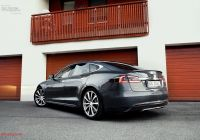 Supercharger Tesla Near Me Inspirational Dominik Hasala Tesla by Petr Richter for More Check Out