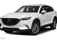 Suv Car Price Beautiful the 2020 Mazda Cx 5 Concept Redesign and Review Car Price