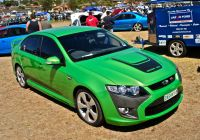 Taurus Car Elegant ford to Shut Down Australian Division In 2016 Taurus Car