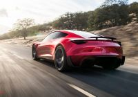 Tesla 0-100 Mph Inspirational Will the Next Tesla Roadster Be the Fastest Accelerating Car