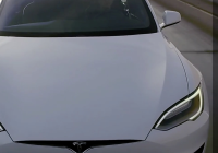 Tesla 0-60 Model 3 Beautiful Tesla Model S P100d Ludicrous Achieves Record 2 28 Second 0