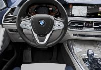 Tesla 0 Apr Best Of Bmw G07 X7 Xdrive40i Sav Designpureexcellence