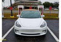 Tesla 2017 Awesome Tesla 2017 Sales Model 3 Disappoints In Record Year