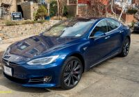 Tesla 2017 Awesome Tesla Delivers 25 418 Vehicles In 2017 S First Quarter as Ev
