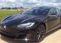 Tesla 2017 Fresh Used 2017 Tesla Model S for Sale 68 Results Page 1 Of 3