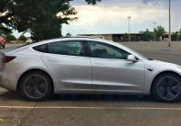 Tesla 2017 Lovely 4 Goals Tesla Plans to Ac Plish by the End Of 2017