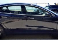 Tesla 2018 Model 3 Luxury First 24 Hours In Our Tesla Model 3 Cleantechnica Review