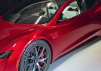 Tesla 2020 Awesome Thanks to Tesla S Autonomy Day We Get to See the Real