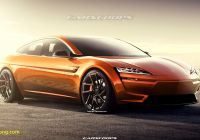 Tesla 2020 Inspirational 2023 Tesla Model S the Future is Plaid for America S