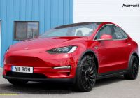Tesla 2020 Luxury Tesla Model Y Production Rescheduled for 2020 the Future