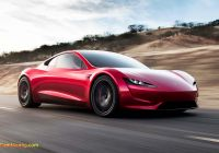 Tesla 2020 Truck New All Used Cars