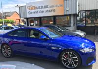 Tesla 3 Wheels Lovely In Review Jaguar Xf 3 0d V6 S Carlease Uk