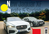 Tesla 6.3 Inspirational Autocar October