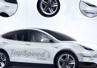 Tesla 6 Seater Price Fresh 2020 Tesla Model Y Vs 2019 Tesla Model X