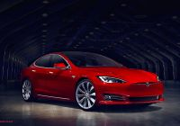 Tesla 6 Seater Price Fresh Tesla Model X 2020 View Specs Prices S & More