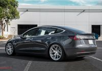 Tesla 6000 Best Of 345 Best Tesla Images
