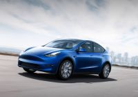 Tesla 60d Range Best Of Electric Cars solar Panels & Clean Energy Storage