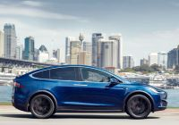 Tesla 60d Range Lovely Tesla S Refresh for the Tesla Model S and Model X Will