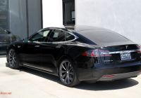 Tesla 7 Elegant 2015 Tesla Model S 70d Stock 6168 for Sale Near Redondo