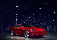 Tesla 7 Elegant Tesla S 75 Kwh Battery is In some 70d Model S Cars Will Be