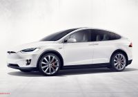 Tesla 7 Seater Price Awesome Tesla Model X 2020 View Specs Prices S & More