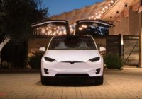 Tesla 8 Best Of Tesla is Ly U S Automaker Consumer Reports top 10 Brands