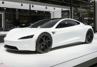 Tesla 800 Number Best Of 51 Best Tesla Super Cars Images In 2020
