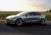 Tesla 800 Number New 2018 05 24t10 16