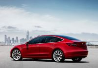 Tesla 800 Number Unique Electric Cars is It Time to Get E Discover the Pros and