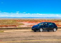 Tesla 85d 0-60 Awesome Initial Testing Suggests New 62 Kwh Nissan Leaf Suffers From