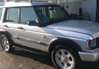 Tesla 901 Page Fresh Land Rover Discovery 1 Manual