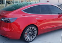 Tesla 90d Price Fresh Tesla S Lenders Place solarcity In A Leper Colony Tesla