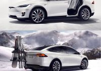 Tesla Alternative Best Of 70 Tesla Ideas