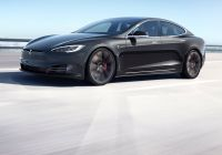 Tesla Alternative Fresh 70 Tesla Ideas In 2020